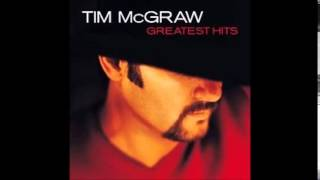 Tim McGraw - Let's Make Love feat. Faith Hill