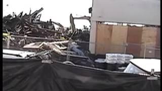arcata fire cover up NEC.mov