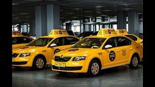 Цены на оклейку авто под такси