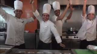 Happy Video   Courtyard By Marriott Pune City Centre