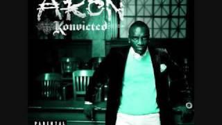Akon Ft T Pain-Holla Holla-Chopped n Skrewed by Dj Kreepa