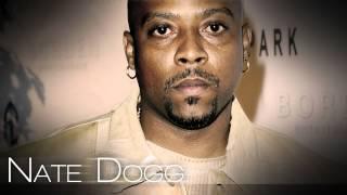 NATE DOGG - 213 - Groupie Luv (Remix & Produced By DJ Majesty)