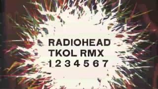 Lotus flower jacques greene remix radiohead hd radiohead tkol rmx 1234567 lotus flower jacques greene rmx mightylinksfo