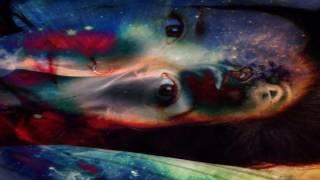 Judas Priest - Dreamer Deceiver / Deceiver