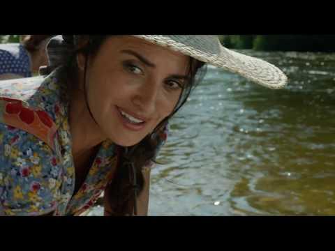 Movie Trailer: Dolor y gloria (0)