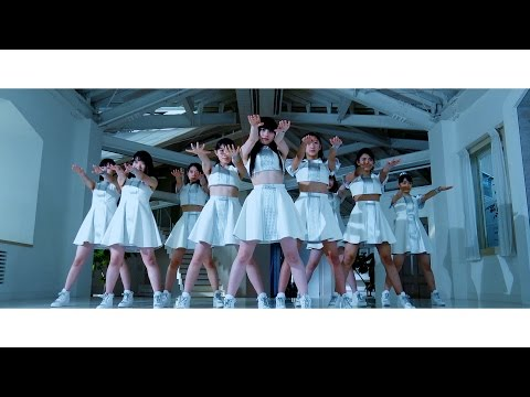 『初恋サンライズ』フルPV( #つばきファクトリー )