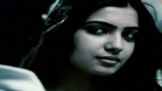 Ye Maya Chesave Songs - Aaromale - Samantha - Naga Chaitanya