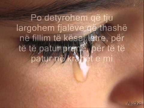 ( Poezi ) Leter Malli *BiBi*
