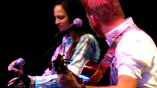 Play the Song Joey and Rory