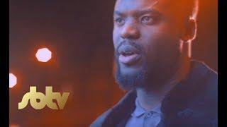 Karl Lokko   Conflict (Prod. By King Kev) [Music Video]: SBTV (4K)