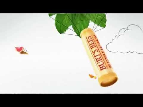 Lip Balm by Burt's Bees #9