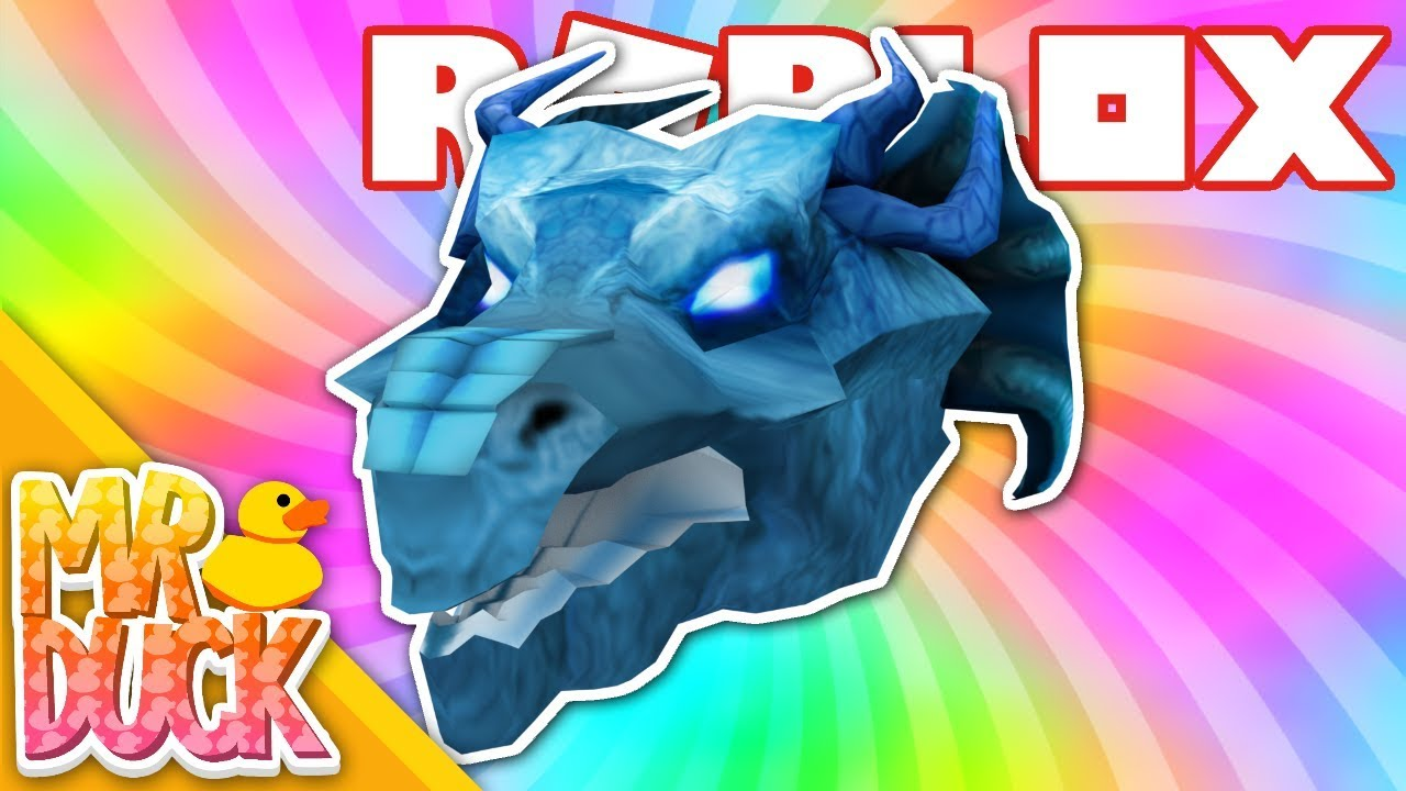 Download Youtube To Mp3 How To Get The Water Dragon Head Roblox - roblox aquaman event leaks