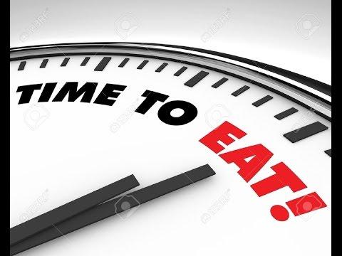 Jak określić poziom cukru we krwi bez pasków testowych