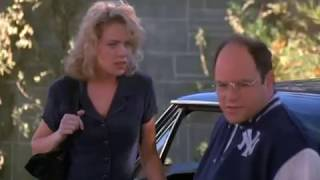 Great Seinfeld Moments