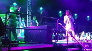 311 ~ Friday Afternoon ~ 311 Jamaica Cruise 2015