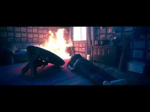 T-killah - Головоломки (клип)