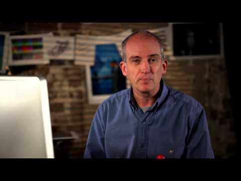 Canon Pixma Pro – Pro Printing Paper Types