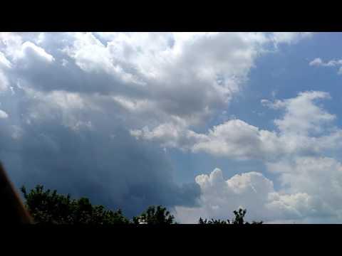 Furtuni IDECIU DE JOS  MS  2017 06 01     12 43 38