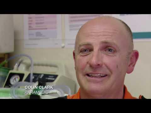 Air Ambulance: Isle of Wight (Season 1 Episode 6) | Full Documentary