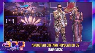 [FULL] Anugerah Bintang Popular BH 32 | #ABPBH32