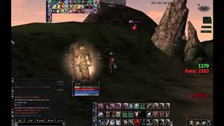 Lineage 2 Lineage 2 Treasure Hunter \ Adventurer \ pvp x1200 \ part 3