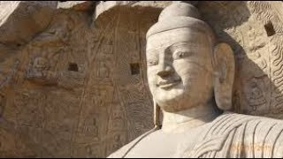 Ztracená starodávna história Číny