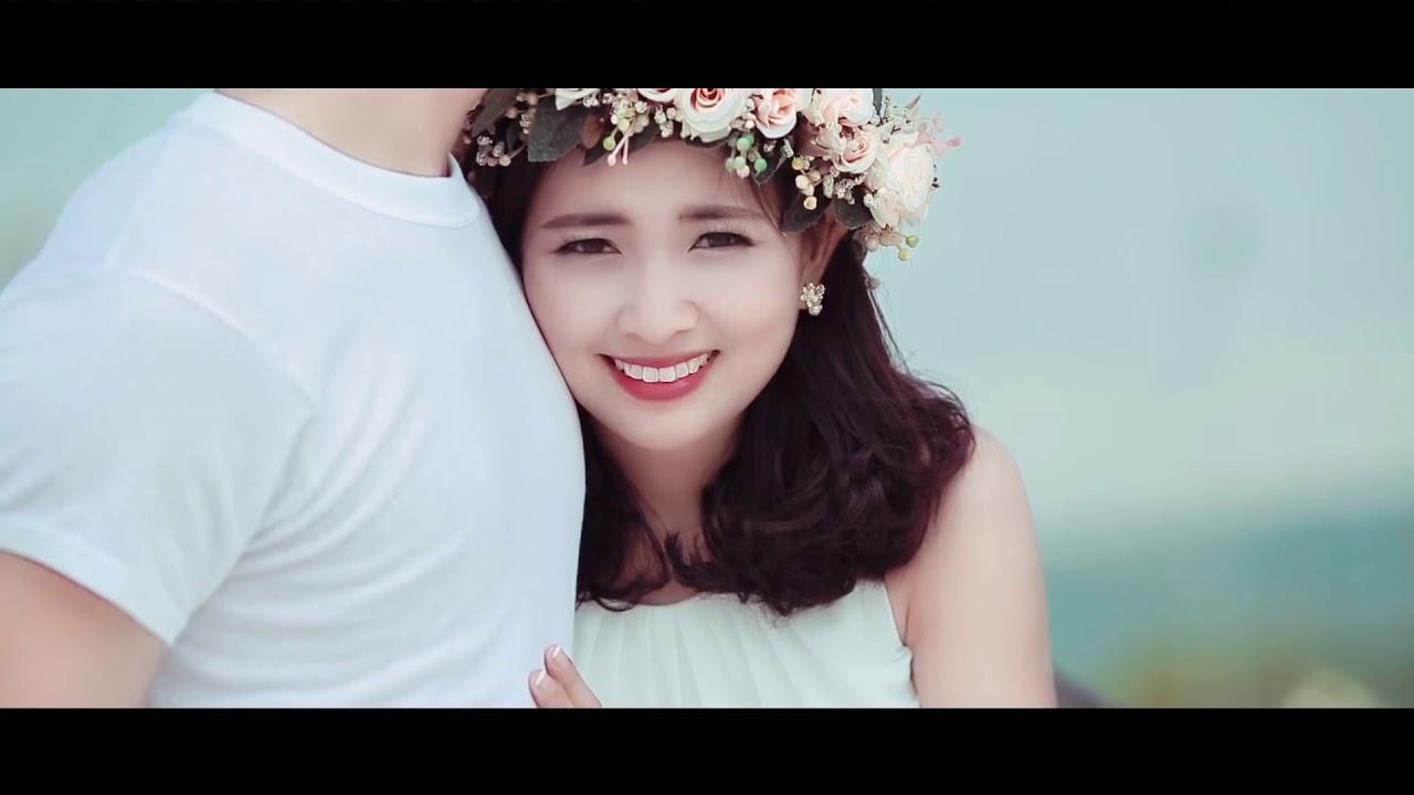 Phóng sự cưới Phương & Hằng