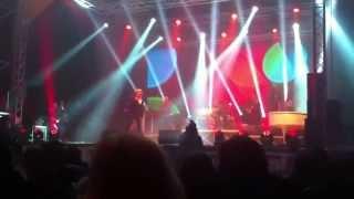 preview picture of video 'concerto natale galletta 2014'