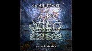 Heimfard - A New Beginning (Full Demo)