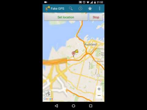 Pokemon Go On Usa Play Using Vpn From Apkqueen Pokemon Go