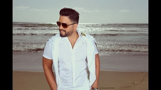 تحميل اغاني Hisham El Hajj - Mawal - Darje / هشام الحاج - موال - درجة MP3