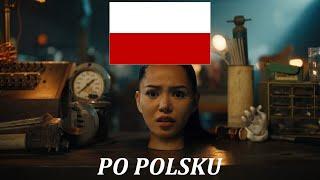 Bella Poarch - Build a B*tch (POLISH COVER) po polsku.(TikTok trend)