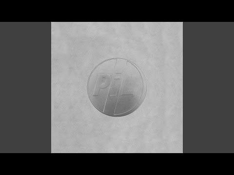 Poptones (Remastered)