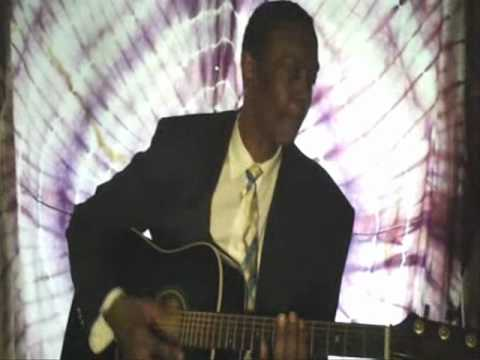 Dave Rogers Dreams of Love_0001.wmv