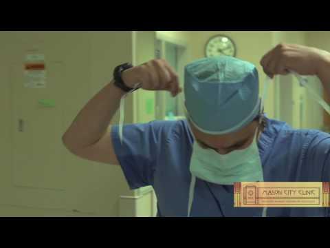 Dibdib implants tagapagturo review