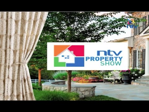 NTV Property Show Episode 2: Real Estate Investment Trust
