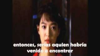 WESTLIFE CHANCES EN ESPAÑOL