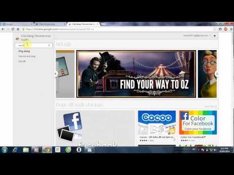 tải video không cần IDM - Google Chrome