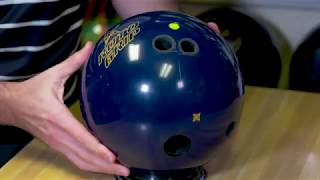 Bowling Ball Weight Hole Rule Changes