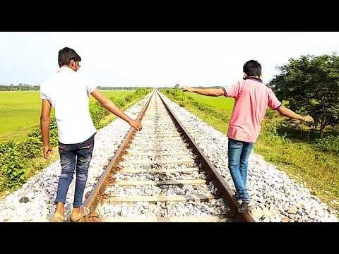 YARIYAN || SAD FRIENDSHIP STORY|| - смотреть онлайн на Hah Life