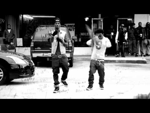 Rich Kidz - Kool On The Low [CC]