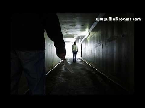 35 Dreams About Violence Meaning And Interpretation Violent Dreams