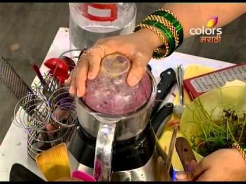 Mejwani-Paripoorna-Kitchen--मेजवानी-परिपूर्ण-किचेन--उपवासाची-थाळी-उपवासाची-महरश्त्रिअन-थाळी