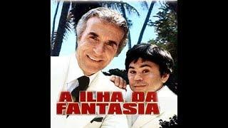 fce6afcb7 Descargar MP3 de A Ilha Da Fantasia gratis. MP3BUENO.ORG