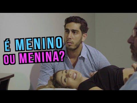 Vídeo massagens próstata