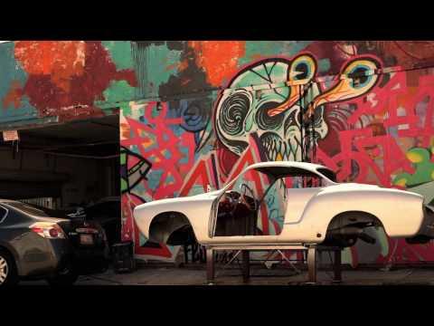 Wynwood Video Thumbnail