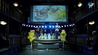 В рамках гурмэ-фестиваля начались Дни национальной кухни