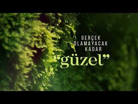 Mesa Orman Çubuklu Reklam Filmi