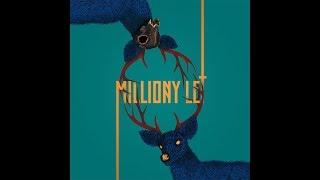 Milliony Let — Album Teaser | CSBR Records