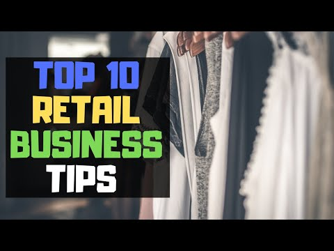 , title : 'Top 10 Retail Business Tips For Starting A New Business in 2020